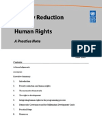 povertyreduction-humanrights0603_1_.pdf