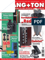 Alcatel 2051 2051D Manual User Guide Download PDF