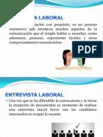 entrevista laboral.pptx