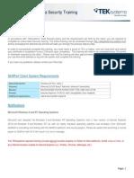 Skillport Allegis Learning Enrollment Guide_vs2_05!1!13x