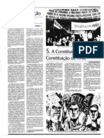 A Constituição de 1937 - 1986_SETEMBRO_032c