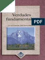 VERDADES FUNDAMENTALES.pdf