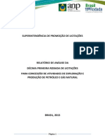 R11 Relatorio Analise.pdf
