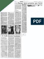 Estado Novo Teria Consulta Set_87 - 0064