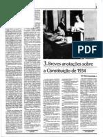 Breves anotações sobre a constituição de 1934 1986_SETEMBRO_032b