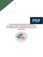 Espacios Educativos Ciclo 1 Para Web