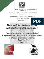 MANUALPARTE a Microbiologia[1]