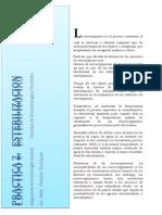 2_Esterilización_2013-2