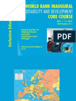 module7_Pereira.pdf