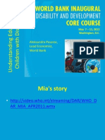 module7_Posarac.pdf