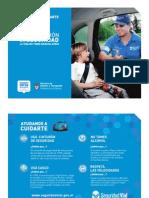 folleto-veranoCinturon