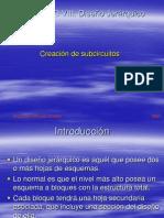 Proteus c08