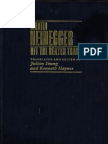 Heidegger Off the Beaten Track