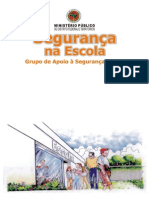 Cartilha_Apoio_a_Segurança_escolar (1)