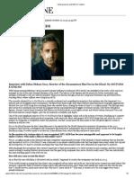 Indian Generics and AIDS