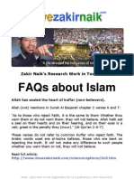 Almighty God has sealed the heart of Kafirs (non-believers).