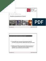 Aula 1 Teorica - Historia Economica e Social (2)