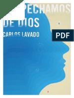 1er-cap-sospechamos-de-dios.pdf