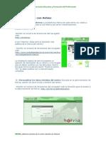 Primeros_pasos_con_Helvia.pdf