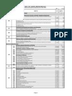 TUPA_MPFN-2013.pdf