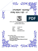 COVER PIBG.doc