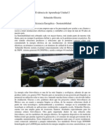 CSU_U2_EA_ISFS.docx