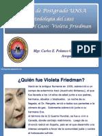 Caso Violeta Friedman-1