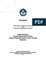 Pedoman Penyusunan Laporan Keuangan Rkb Apbnp