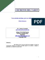 (SP) Curso de Tarot (I) (DOC)