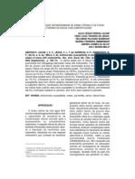109_114 Fossa Clitoriana
