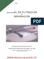 UNI Manual de Filtracion.pdf