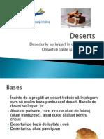 15_Deserturi