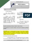 Resultado GEDPU Subjetiva - Rodada 2013.05(Ata)