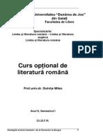 CO.lit.Rom.strategiile.textului.fantastic Milea