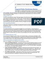 TPDS Policy Guide