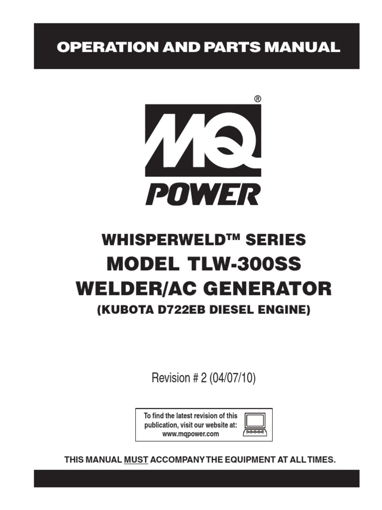 Welder generators tlw300ss rev 2 manual dataid 19336 version 1 welder generators tlw300ss rev 2 manual dataid 19336 version 1 welding tire asfbconference2016 Choice Image