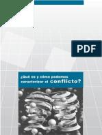 PDF Conflictos 2013-FINAL