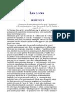 Les noces.pdf