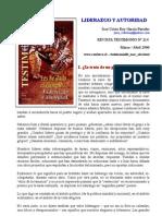 LIDERAZGO_Y_AUTORIDAD_-_J._Cristo_Rey_G._Paredes_[Rev._TESTI