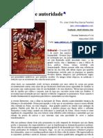 LIDERANÇA_e_AUTORIDADE_-_J._Cristo_Rey_G._Paredes_[LIDERAZGO