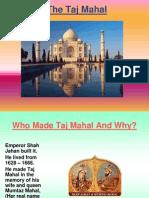 _Taj_Mahal