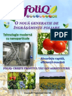 Catalog Foliq