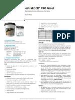 SpectraLOCK PRO Grout.pdf