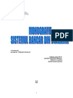 Monografie- Sistemul Bancar Din Bulgaria