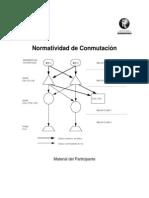 Normatividad de conmutación_0528_Abril 2002