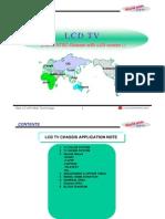 LCD TV Training Manual ML024