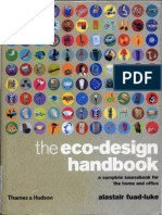 The Eco-Design Handbook Nice