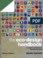 The Eco-Design Handbook Nice