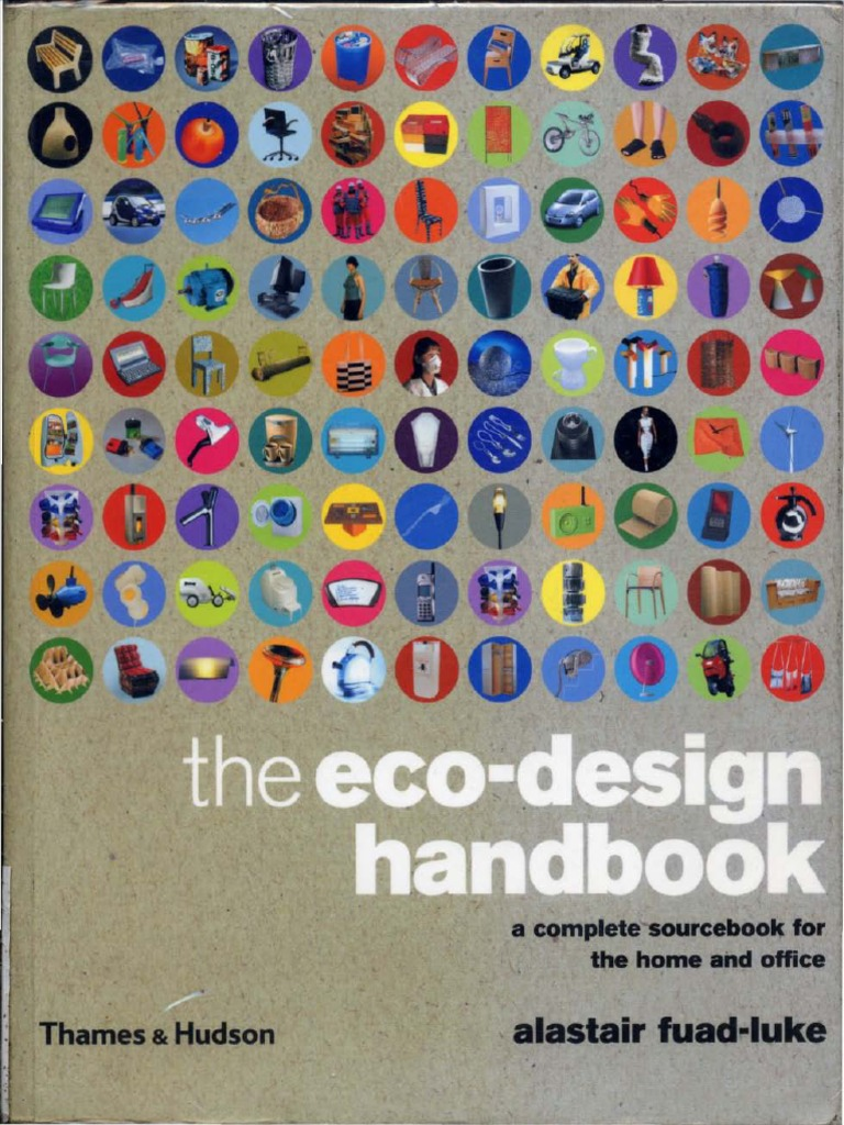 The Eco-Design Handbook Nice   Fossil Fuels   Sustainable Design