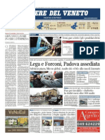 Il.corriere.del.Veneto.padova.rovigo.19.01.2014